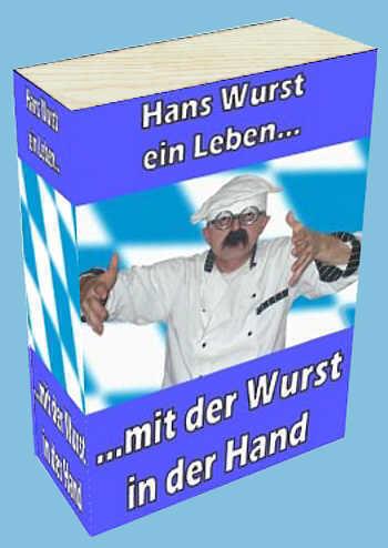 - Wurst_Buch02